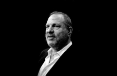 Harvey Weinstein | Illusion et faux-semblant